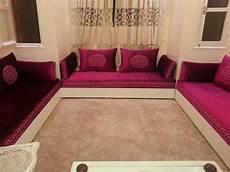 chambre a coucher marocaine moderne salon marocain ameublement marrakech maison et interieur