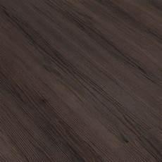 vinylboden dunkle eiche mit klicksystem bestellen