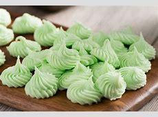cream cheese mints_image