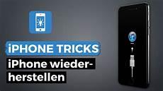 vergesst oder vergisst iphone deaktiviert oder iphone code vergessen das k 246 nnt