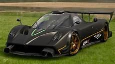 Pagani Zonda R 09 Gran Turismo Wiki Fandom Powered By