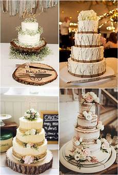 25 must see drop dead rustic wedding ideas mrs to be