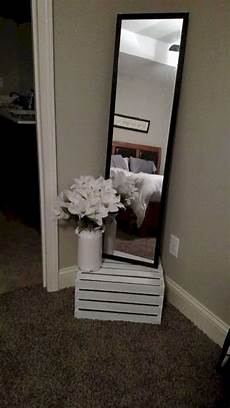 Home Decor Ideas With Mirrors by 17 Adorable Diy Home Decor With Mirrors Futurist
