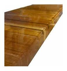 Wie Kann Ich Holz In Epoxidharz Eingie 223 En Phd 24 De