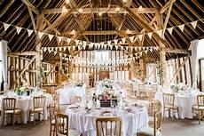 barn wedding ideas rustic wedding flowers clock barn wedding venues hshire clock barn weddings
