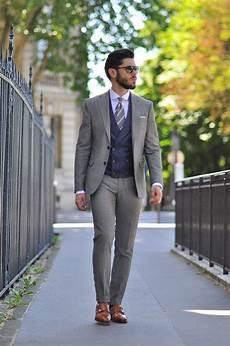 men s street style inspiration 37 menstyle1 men s style blog