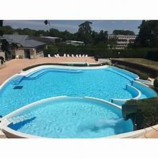le de piscine piscine de montfort l amaury horaires tarifs et