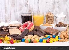 zu viel zucker essen viel zucker enth 228 lt zucker der ern 228 hrung verursacht