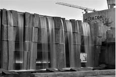 Haus Schwarz Und Weiß - kostenlose foto schwarz und wei 223 die architektur