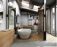 badezimmer trends 2017 modernes badezimmer und die tends f 252 r 2017
