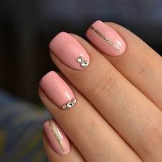 nail art 3365 best nail art designs gallery