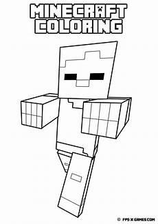 Minecraft Malvorlagen Pc Coloring Minecraft V 228 Ritysteht 228 Vi 228 Minecraft V 228 Rityskuva