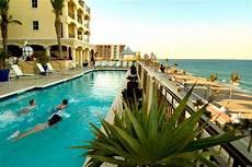 hotel atlantic hotel spa fort lauderdale trivago com