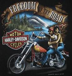 158 best images about harley davidson quotes an pictures pinterest happy brithday g