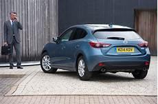 2014 Mazda3 Skyactiv G