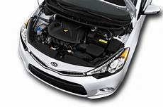 car engine repair manual 2012 kia forte navigation system 2016 kia forte koup reviews research forte koup prices specs motortrend