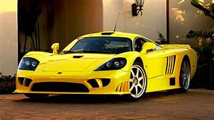 2000 Saleen S7  Wallpapers And HD Images Car Pixel
