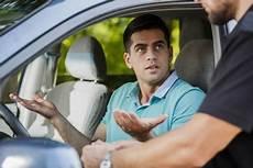 fahren ohne fahrerlaubnis fahren ohne fahrerlaubnis hannover dr karoff m 246 hring