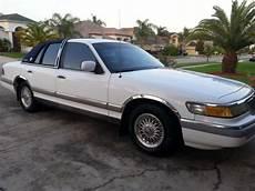 all car manuals free 1992 mercury grand marquis windshield wipe control mercury grand marquis sedan 1992 white for sale 2mecm75wxnx721179 1992 mercury grand marquis