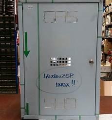 cassette gas metano cassetta gas metano in acciaio inox ferramenta