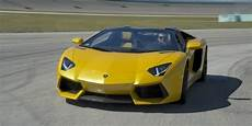 2014 lamborghini aventador lp700 4 roadster review cars review lamborghini aventador lp700 4 roadster review caradvice