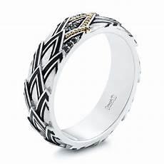 seattle wedding rings engagement rings jewelry seattle bellevue joseph jewelry