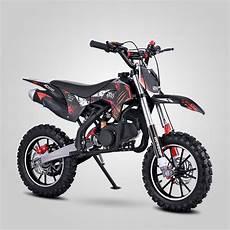 pocket bike cross erwachsene small mx pocket cross rx 49cc smallmx dirt