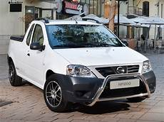 nissan np200 is a dacia logan up in south africa