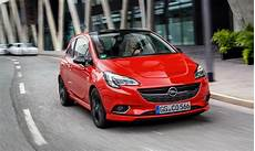 Corsa E Forum - opel will launch electric corsa in 2020