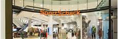Sportscheck Filliale In Berlin Mitte Kontakt Services