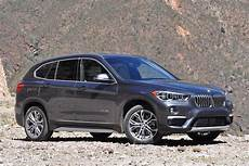 Bmw X1 2016 Is The Ultimate Import Vehicle For Decent Price