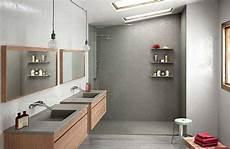 revetement pour mur salle de bain 11 panneaux muraux 233 tanches pour habiller la i