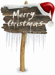 merry christmas png transparent images png all