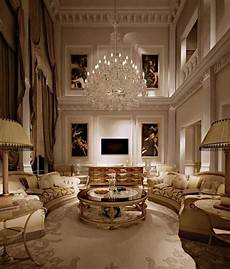 luxurious room 40 luxurious grand foyers for your home