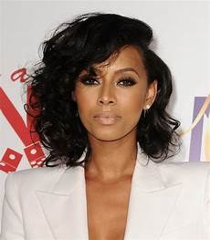 Hilson Hairstyles