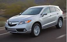 car repair manuals online free 2007 acura rdx parking system manual car download 2014 acura rdx owners manual pdf