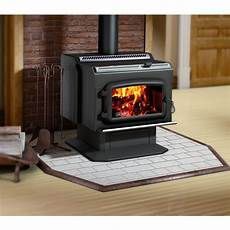 bois pour poele a bois drolet high efficiency wood stove 100 000 btu epa