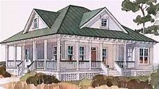 house plans with wrap around porch one story see