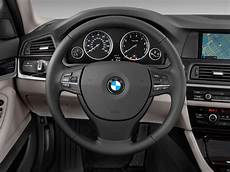 electric power steering 1992 bmw 5 series regenerative braking image 2011 bmw 5 series 4 door sedan 535i rwd steering wheel size 1024 x 768 type gif