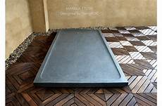Receveur De En Mayaka 224 L Italienne Granit