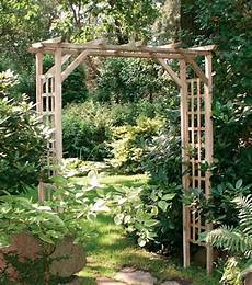 15 Best Images About Pergolas En Bois On Coins