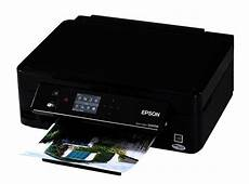 Review Epson Stylus Sx445w All In One Printer
