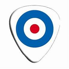 guitar pick target 81 best images about mod target on