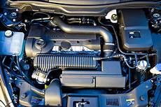 how cars engines work 2012 volvo c70 engine control volvo c70 specs photos 2005 2006 2007 2008 2009 2010 2011 2012 2013 autoevolution