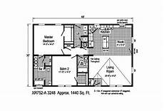 mayberry house plan grandville le ranch mayberry 32 by commodore homes