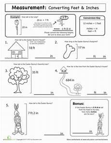 units of measurement worksheets 4th grade 1974 math measurement math measurement measurement worksheets math lesson plans