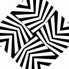 Unglaubliche Optische T 228 Uschungen Illusionen Und Tricks