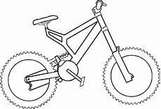 image vélo à imprimer coloriage bmx artemia org
