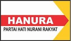 Partai Hati Nurani Rakyat Bahasa Indonesia