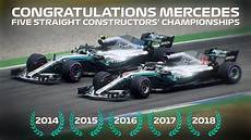 mercedes amg petronas motorsport mercedes amg petronas motorsport gets f1 world
